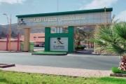 إنهاء معاناة مصاب بنزيف حاد في القدم بمستشفى حبونا العام بنجران