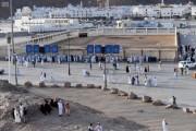 معالم بارزة في المدينة المنورة تُشكل محطات في رحلة حجاج بيت الله الحرام
