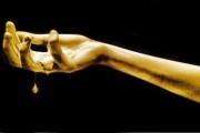 اكتشاف جديد في الذهب أذهل علماء الفيزياء