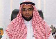 وزير التعليم يصدر قراراً بتمديد تكليف مدير التعليم بمحافظة شرورة.