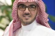 علي العثيم: كلنا جنود الوطن