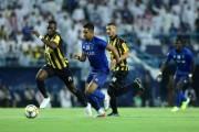 الهلال يتأهل إلى نصف نهائي آسيا بعد هزيمته للاتحاد بنتيجة 3-1