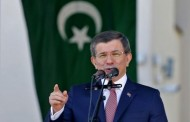 الحزب الحاكم بتركيا يسعى لفصل رئيس الوزراء السابق داود أوغلو من عضويته