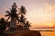اكتشف سحر القارة الآسيوية ب10 مدن تتميز بالتاريخ والجمال