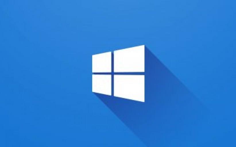 مايكروسوفت ستتيح إعادة تثبيت ويندوز 10 عبر السحابة