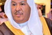 أمين نجران يتفقد الخدمات البلدية بمركزي الحصينية والمشعلية
