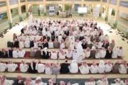 تعليم نجران تطلق برنامج التثقيف التعليمي والمهني في نسخته السابعة