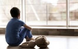 منظمة الصحة العالمية : زيادة الاضطرابات العقلية بين الأطفال حول العالم