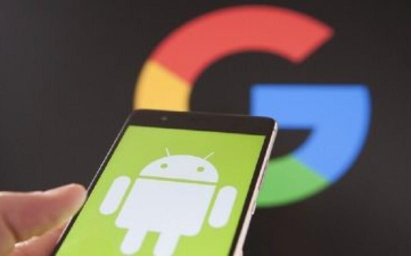 خبراء يدعون مستخدمي أندرويد لحذف تطبيقات متداولة فورا