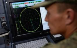 روسيا تعرض على شركائها العرب أسلحة إلكترونية مضادة للطائرات المسيرة