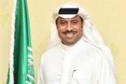 يعقد بغرفة نجران  مساء بعد غد الأثنين .. مؤتمر صحفي لمجلس التنسيق السعودي - اليمني