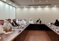 وزير العمل يعتمد تأسيس جمعية إرادة التوحد بنجران