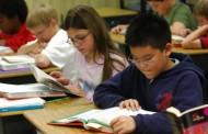 دراسة: ضعف مهارات القراءة للطلاب يعني معاناة في العالم الرقمي