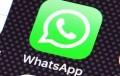 """احذر.. رسالة """"واتس آب غولد"""" الخادعة تظهر مجددا لتخترق هاتفك"""
