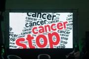 إمكانية علاج سرطان الثدي في أسبوع واحد