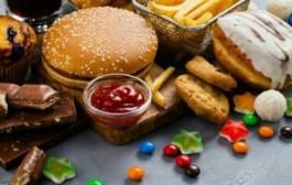 تزيد خطر الإصابة بالسكري ....دراسة حديثة تنصح بتجنب تناول الأطعمة المصنعة