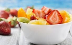 7 أنواع من الفاكهة تساعد على حرق الدهون و