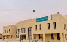 أكثر من ٢٣ الف طالب وطالبة يستعدون لدخول قاعات الاختبارات النهائية بمحافظة #شرورة