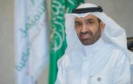 وزير العمل والتنمية الاجتماعية يصدر قرارًا بتوطين وظائف السلامة والصحة المهنية