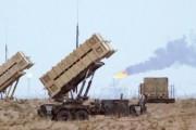 الهيئة العامة للصناعات العسكرية توقع أول اتفاقية مشاركة صناعية مع شركة ريثيون العربية السعودية لتوطين صيانة وتجديد منظومة الدفاع الجوي