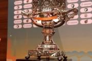 الهيئة العامة للرياضة تستعد لاستضافة بطولة كأس السوبر الإسباني لكرة القدم في نسخته 36
