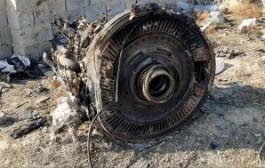 خلاف بين كندا وإيران بشأن جهة تحليل الصندوقين الأسودين للطائرة الأوكرانية