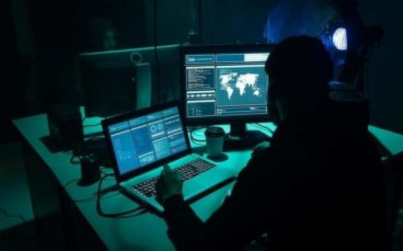 هجمات قرصنة إلكترونية مصدرها الحكومة التركية استهدفت حكومات في أوروبا والشرق الأوسط