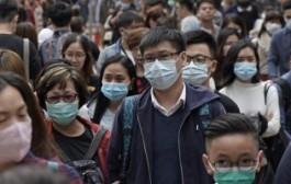 الصين تعلن ارتفاع عدد الوفيات بسبب فيروس كورونا إلى 106
