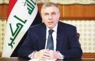 رئيس وزراء العراق المكلف يشكل حكومة ويدعو البرلمان لمنحها الثقة