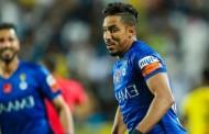 الهلال يكسب التعاون في افتتاح الجولة 20 من دوري كأس الأمير محمد بن سلمان للمحترفين
