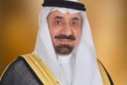 سمو أمير نجران : المملكة بقرارات قيادتها.. برهنت للعالم أنها دولة استثنائية