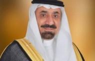 سمو أمير نجران: المملكة تتسيد الموقف العالمي في مواجهة كورونا