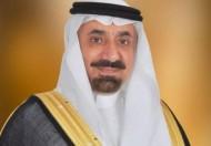 سمو أمير نجران يتابع إتمام أداء صلاة الجمعة .. ويشيد بتنفيذ الخطة الوقائية باحترافية