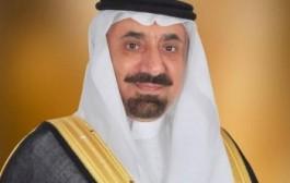 سمو أمير نجران: إنسانية خادم الحرمين الشريفين فاقت منظمات