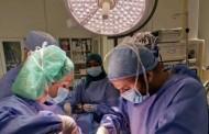 ورشة عمل لعلاج أورام الغشاء البريتوني في نجران