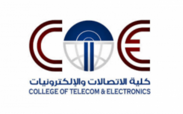 كلية الاتصالات والإلكترونيات بجدة تبدأ القَبول في برامج البكالوريوس والدبلوم واللغة الإنجليزية المكثف