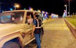 صحة نجران تضيف مناطق فرز إضافية بمركز سلطانة ومحافظة بدر الجنوب