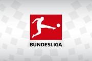 الدوري الألماني: الرابطة ترجئ استئناف المنافسات إلى 16 مايو