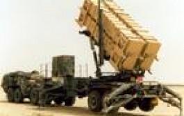 الخارجية الأمريكية توافق على بيع أسلحة للكويت بقيمة 1.4 مليار دولار