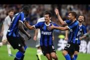 نادي إنتر ميلان الإيطالي يؤكد خلو لاعبيه من فيروس كورونا