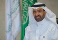 وزير الموارد البشرية والتنمية الاجتماعية يصدر قرارًا وزاريًا يقضي برفع الحد الأدنى لاحتساب أجور السعوديين في