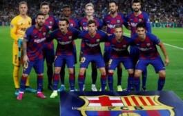 الدوري الإسباني: برشلونة يعاود التمارين وريال مدريد ينتظر