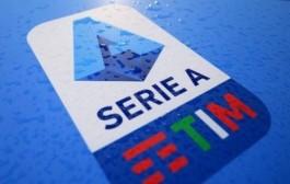 الدوري الإيطالي لكرة القدم يستأنف نشاطه في 20 يونيو المقبل