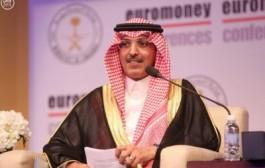 وزير المالية : المملكة اتخذت إجراءات حازمة وسريعة للحفاظ على سلامة الإنسان