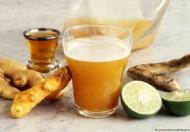 ما هو #الحليب_الذهبي؟ ولماذا يوصي به كثير من المواقع الصحية؟ #صحة