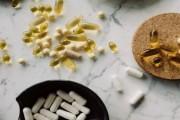 الفقدان التدريجي لحاسة الشم قد يدل على نقص فيتامين D في الجسم