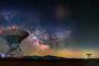 العلماء يكتشفون أخيرا كيف تشكل النظام الشمسي ونشأت الحياة على الأرض