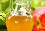خل التفاح يساعد على تخفيض ضغط الدم. 11 فائدة صحية مذهلة لخل التفاح