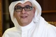 أسرار الصندوق السيادي السعودي