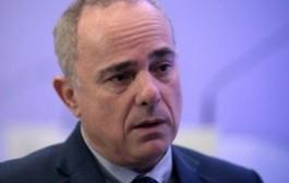 وزير: إسرائيل ستناقش مع أمريكا تقريرا عن خطة لخفض قوات حفظ السلام بسيناء